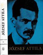 József Attila minden verse és versfordítása - József Attila