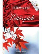 Kettős játék - Judith McNaught