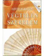 Végtelen szerelem - Judith McNaught
