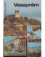 Veszprém - Juhász Ferenc
