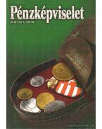 Pénzképviselet - Juhász Gábor
