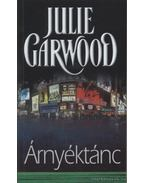 Árnyéktánc - Julie Garwood