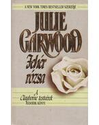 Fehér rózsa - Julie Garwood