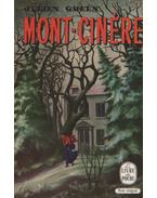 Monte-cinere - Julien Green