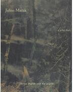 Julis Marák