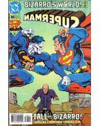 Superman 88. - Jurgens, Dan, Immonen, Stuart