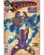 Superman 103. - Jurgens, Dan, Kane, Gil