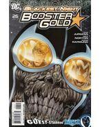 Booster Gold 26. - Jurgens, Dan, Norton, Mike