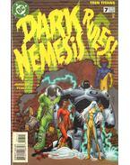 Teen Titans 7. - Jurgens, Dan, Pérez, George