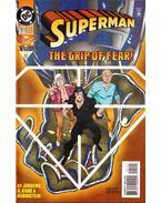 Superman 101. - Jurgens, Dan