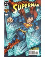 Superman 98. - Jurgens, Dan
