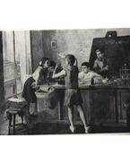 Die Rumanische Malerei im XX. Jahrhundert