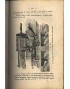 A gőzgépek szerkezete és kezelése - Jalsoviczky Géza