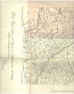 Radetzky Apó könyve - Duncker C.