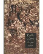 Az élet útján - Kaffka Margit