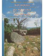 Káli-medence a Balaton-felvidéki Nemzeti Parkban - Somogyi Győző, Szelényi Károly