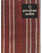 Új guzsalyam mellett - Kallós Zoltán, Dávid Gyula