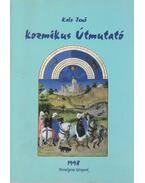 Kozmikus útmutató 1998 - Kalo Jenő