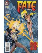 Fate 10. - Kaminski, Len, Grant, Steven, Williams, Anthony