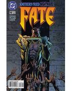 Fate 16. - Kaminski, Len, Williams, Anthony