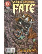 Fate 18. - Kaminski, Len, Williams, Anthony