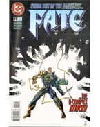 Fate 19. - Kaminski, Len, Williams, Anthony