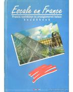 Escale en France - Karakai Imre, Kovács Ilona