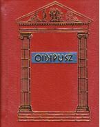 Oidipusz (mini) - Kardos Gyula
