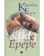 Epepe - Karinthy Ferenc