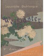 Weissaster - Karl Florens