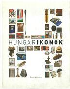 Hungarikonok - Kárpáti-gyűjtemény - Kárpáti Tamás