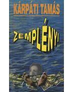 Zemplényi - Kárpáti Tamás