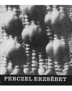 Perczel Erzsébet - Kass János