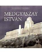 Medgyaszay István - Kathy Imre