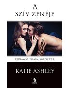 A szív zenéje - Katie Ashley