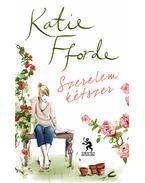 Szerelem kétszer - Katie Fforde
