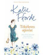 Tökéletes ajánlat - Katie Fforde