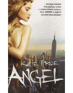 Angel - Katie Price