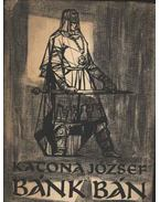 Bánk bán - Katona József