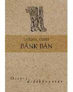 Bánk bán  - Osiris diákkönyvtár - Katona József