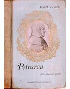 Petrarca - Katona Lajos