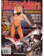 Easyriders 1997/10 Oktober - Keith R. Ball