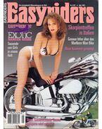 Easyriders 1997/5 Mai - Keith R. Ball