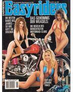 Easyriders 1997/6 Juni - Keith R. Ball