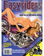 Easyriders 1998/2 Februar - Keith R. Ball