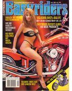 Easyriders 1998/4 April - Keith R. Ball