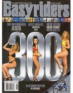 Easyriders 1998/6 Juni - Keith R. Ball