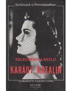Karády Katalin - Kelecsényi László