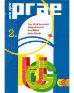 Prae 2013/3. - H.U.G. 2. - Kelemen Pál, L. Varga Péter
