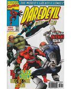 Daredevil Vol. 1. No. 370. - Kelly, Joe, Colan, Gene